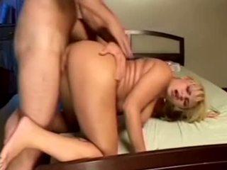 fun brunette best, oral sex hot, nice vaginal sex best