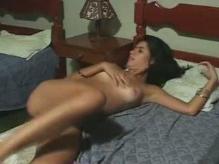 oral sex, brazilian, group sex