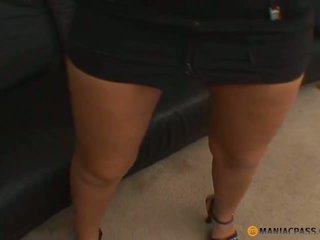 segar big boobs, besar milfs segar, hq threesome ideal