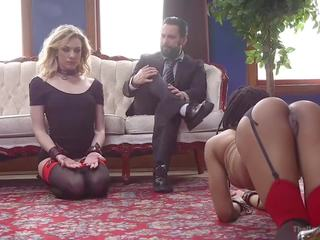 Wife Training: Free Kink HD Porn Video 3a