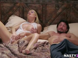 free blowjobs great, blondes, hottest hd porn quality