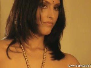 vol brunettes thumbnail, echt milfs, kwaliteit indisch film