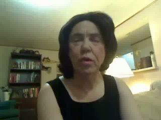 zien oma thumbnail, heetste live cams actie