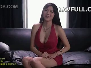 porn scene, online big tube, any tits channel