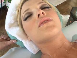 fun vaginal sex best, new caucasian any, see cum shot most