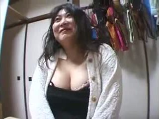 check japanese hottest, bbw best, you matures fun