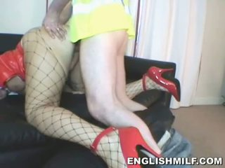 hot oral sex, hottest big butt, fun fishnet most