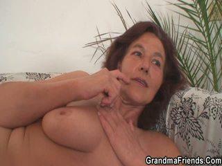 controleren grootmoeder, kijken oma porno, heetste moms and boys