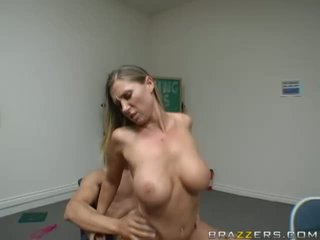 fucking film, new oral sex scene, great big tits action
