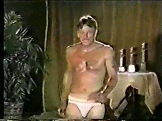 voyeur film, knipperende, kwaliteit amateur porno