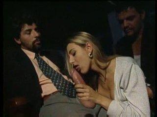 gratis mmf porno, seks film, plezier drietal