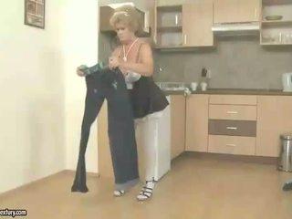 all old, fresh grandma hot, all granny best