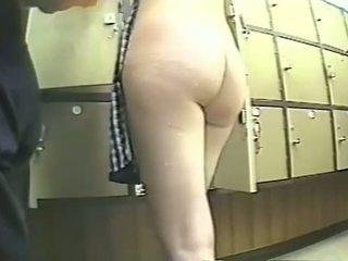 voyeur fresh, any hidden cam any, any amateur new