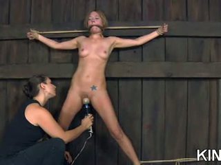 sex sex, submission, bdsm