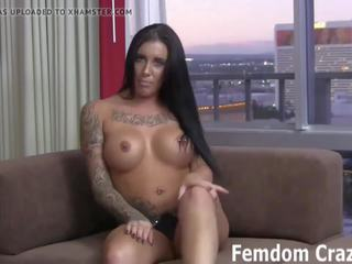 mooi masturbatie porno, kijken femdom neuken, pov