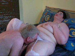 Treibe Es Geil Mit Freundin Gabi, Free Porn 4d