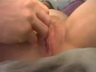 meest zwanger thumbnail, online milfs neuken, heet vrouw