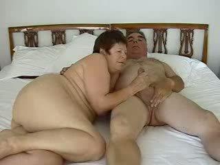Mature hot stimulating mature Exhibitionist Couple
