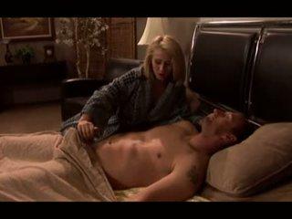 oral sex, vaginal sex