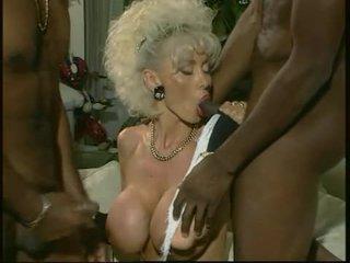 vaginal sex, anal sex, cum shot