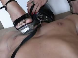 hd porn, bdsm, latex