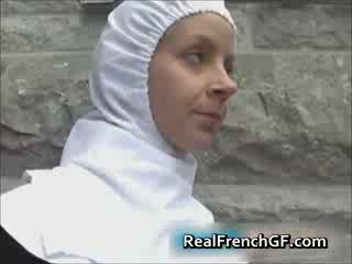 шибан, плячка, assfucking