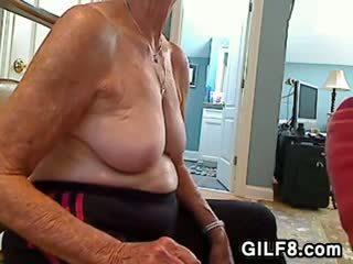cam, webcam, gilf
