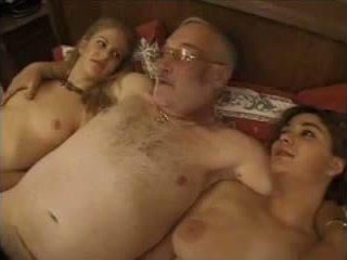 blondjes, frans, hd porn