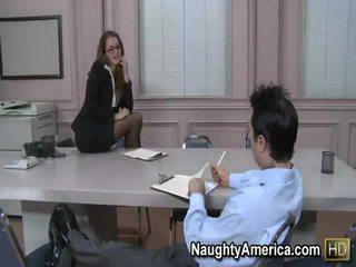 Allie haze porno