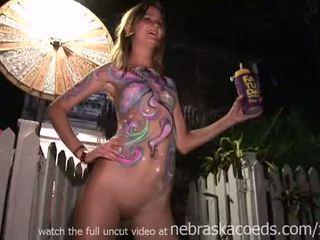 Sekss wheel no fortune spēle pie fantasy fest