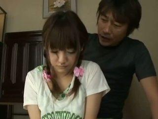 日本語 av 模型 嬌小 亞洲人 孩兒