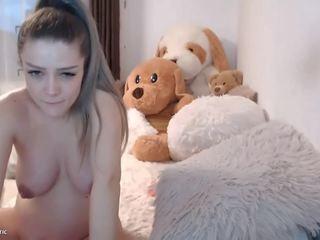 squirting, webcam, meitene