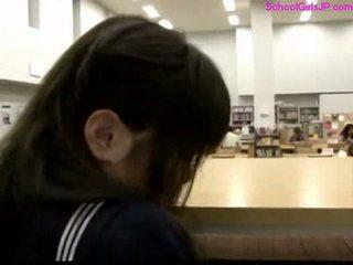 student, jong, japanse