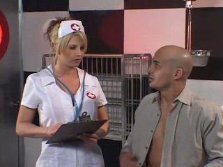 Special Treatments