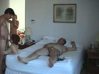 group sex, swingers, matures