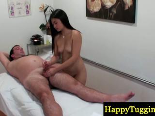 realiteit, hardcore sex, masseuse