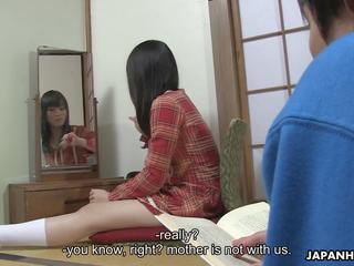 japanische nackte massagen
