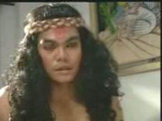 Malayalam bgrade movie