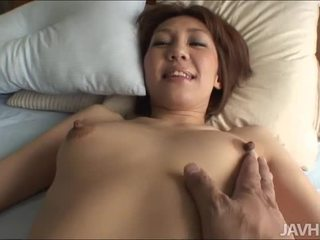 japanese, orgasm, sex toys