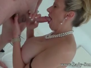 ideal big boobs, best xxx, any british you