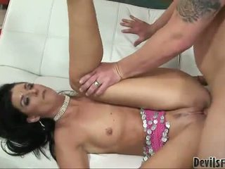 कट्टर सेक्स पूर्ण, बेस्ट कठिन बकवास असली, पूर्ण लिंग
