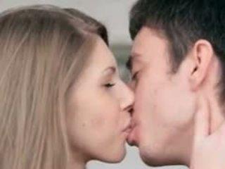 في سن المراهقة الاباحية من اللاتفية مارس الجنس شاق