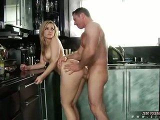 नई कट्टर सेक्स हॉट, अधिकांश कठिन बकवास गाली दिया, ताजा अच्छा गधा