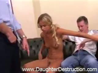 Ekstremno najstnice violation