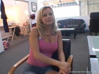 hardcore sex, vyhodiť práce, tvrdé kurva