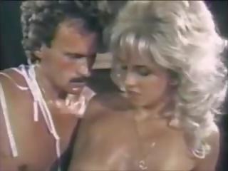 Alicia Monet Joey Silvera, Free Vintage Porn cb