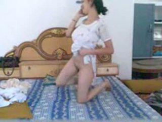 striptizas, žmona, xvideos