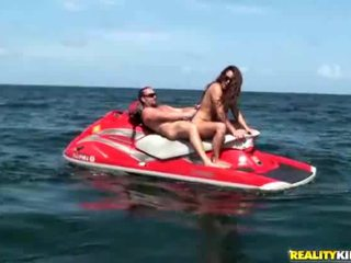 Pics Of Girls Getting Fucked In The Water