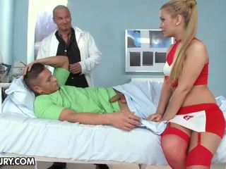 seks en neuken grls video, harde sex en diep, live sex and big dicks