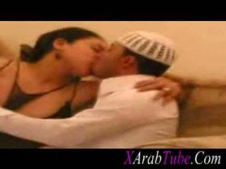 Arābieši saspraude